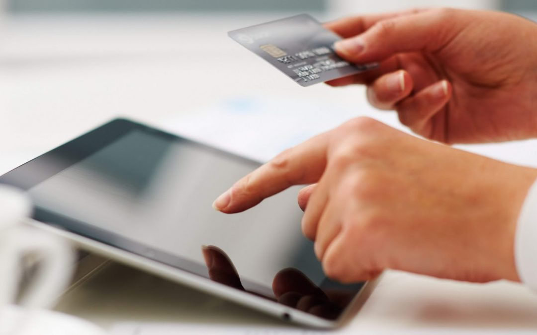 About one of the largest scams in the Republic of Moldova