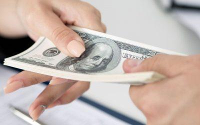 Какие проблемы могут возникнуть при самостоятельном взыскании долга?