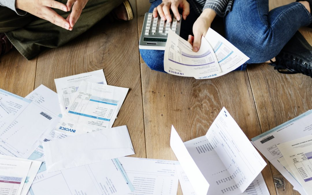 Collector Market, or Debt by Payment is Red