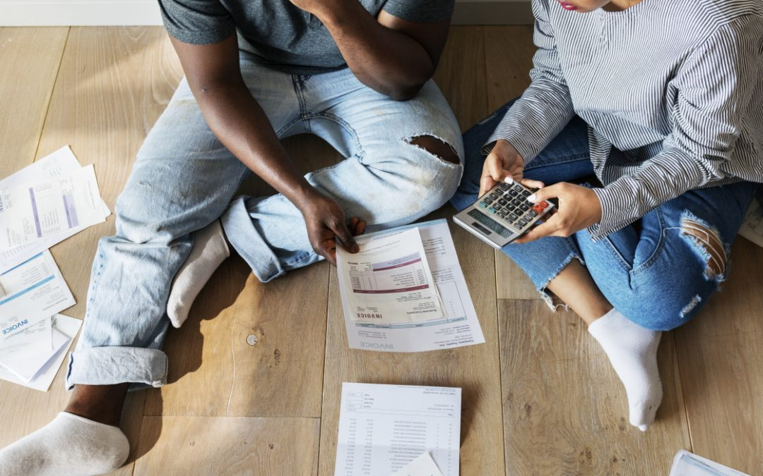 Revelation Collector. Why contact a collection company