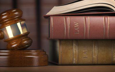 Законодательство о договоре займа
