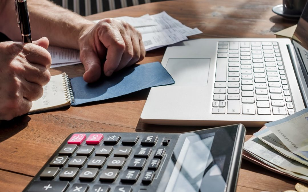 "Moldovan collectors – helpers or extortionists in the ""law"""