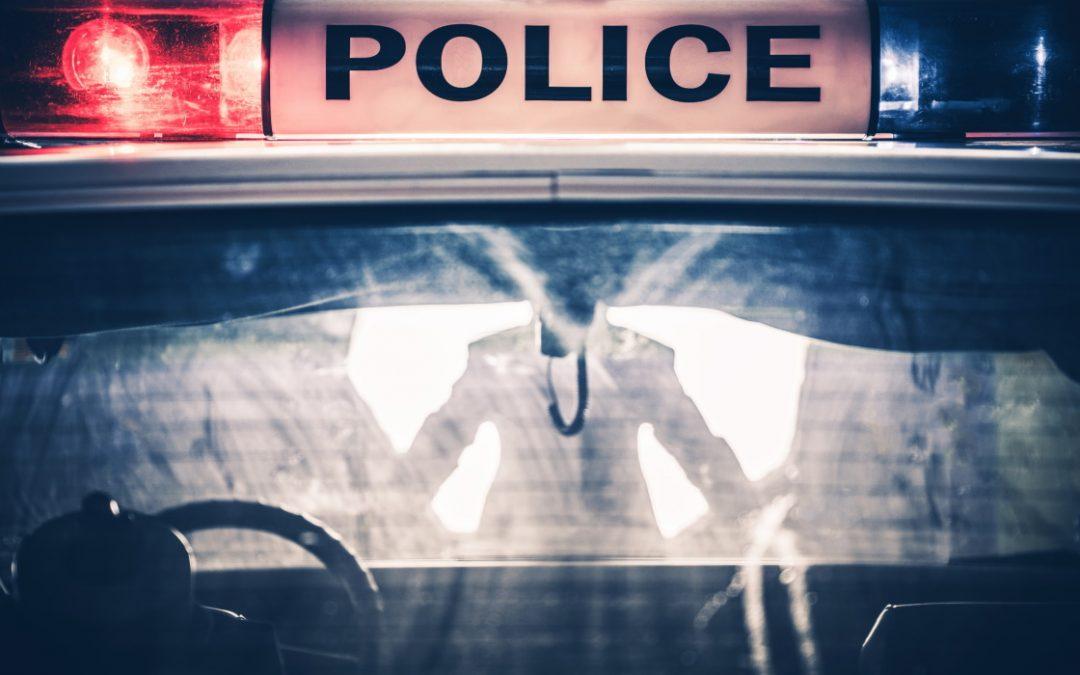 Полиция задержала мошенников, создавших финансовую пирамиду