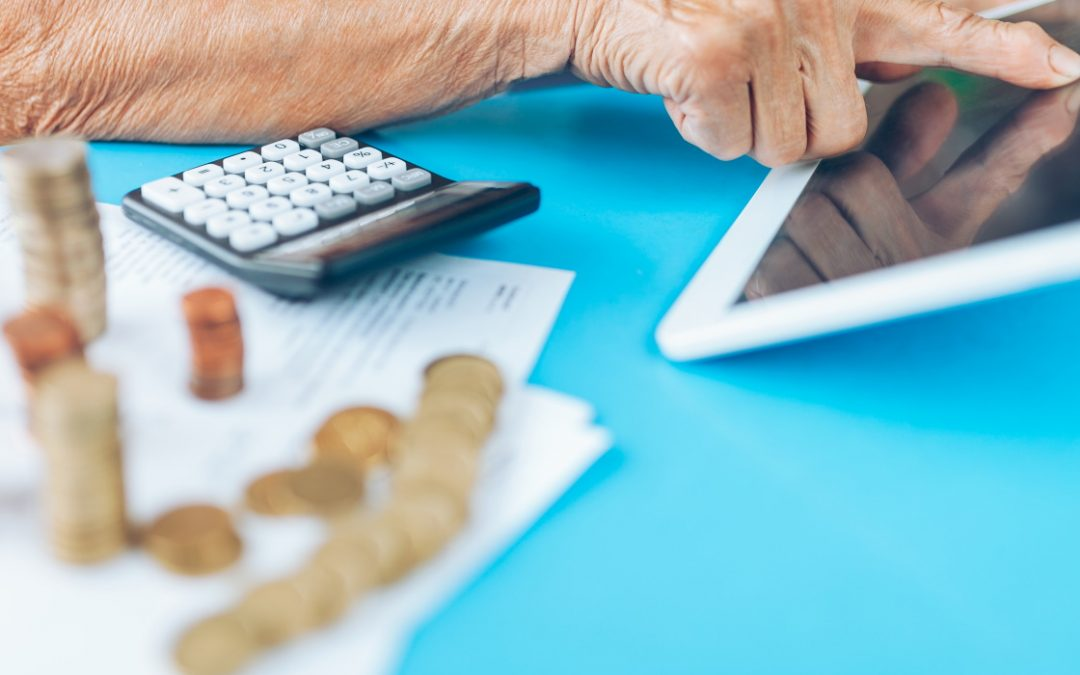 """Lender-payer"" or debt ""cat and mouse"""