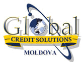 GCS-Moldova
